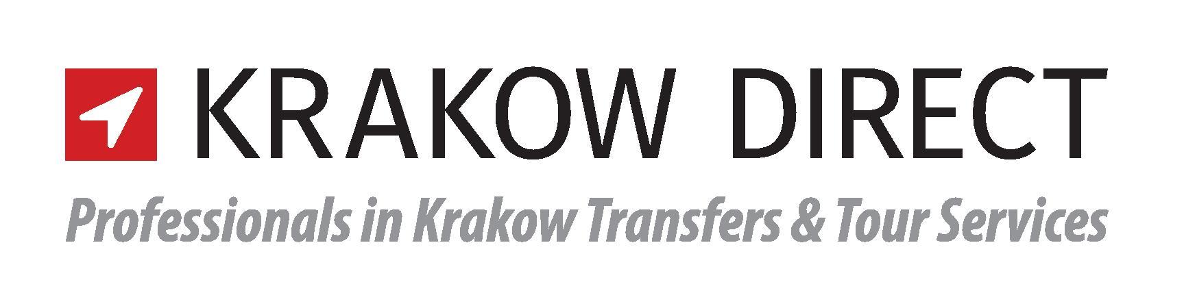 Krakow Direct